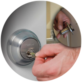 All County Locksmith Store Elmwood Park, IL 708-258-5962